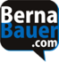 bernabauer.com