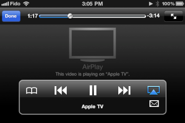 airplay_screen1-thumb.png